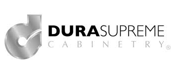 Dura Supreme Cabinetry logo
