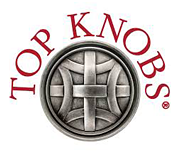 Top Knobs logo