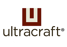 Ultracraft logo
