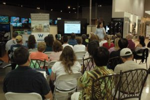 Recent Free Remodeling Seminar Is A Success!
