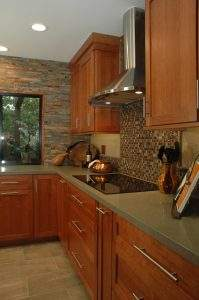 6 Vital Questions for Planning the Perfect Kitchen Remodel