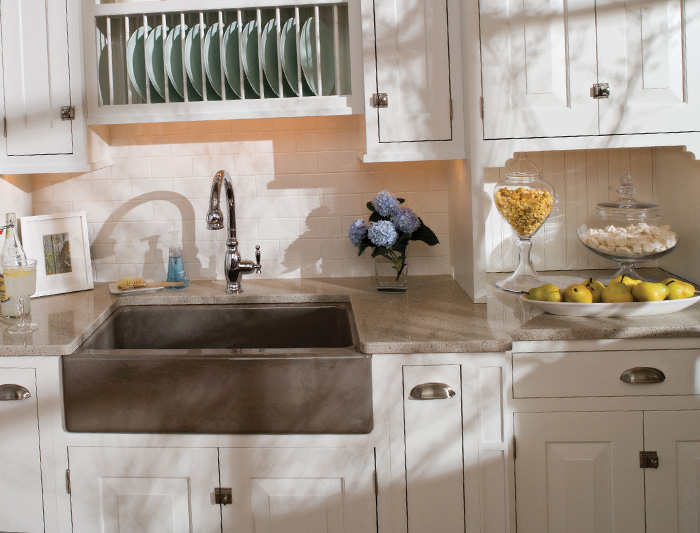 Dura Supreme Cabinetry Promotion