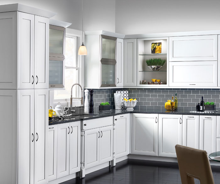 5% Off Ultracraft Cabinetry