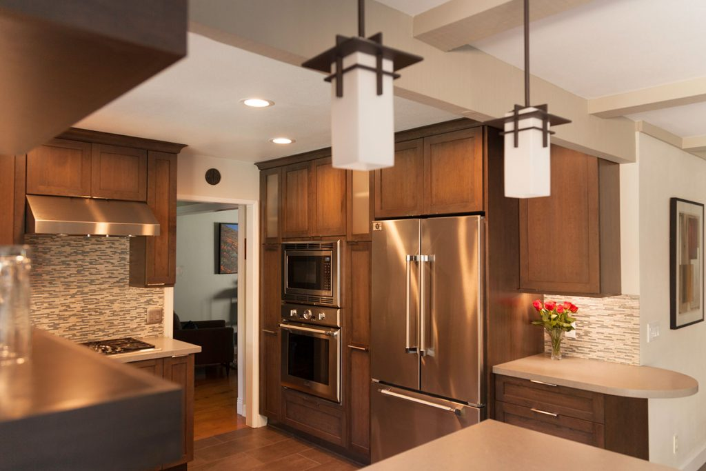3-modern-kitchen-remodel-double-ovens