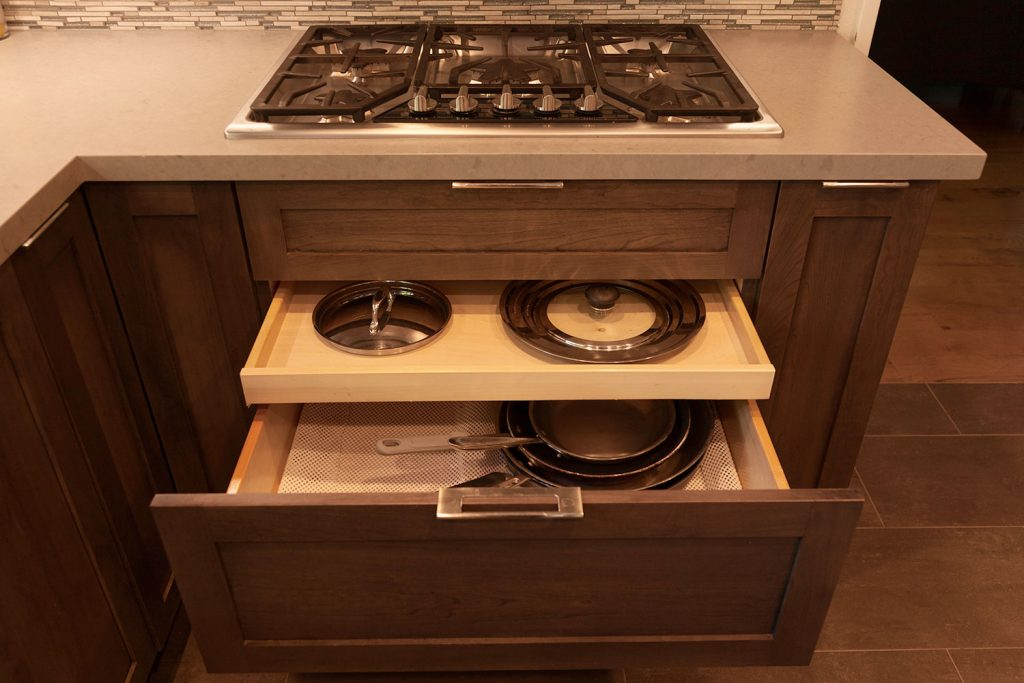 5-kitchen-remodel-custom-storage