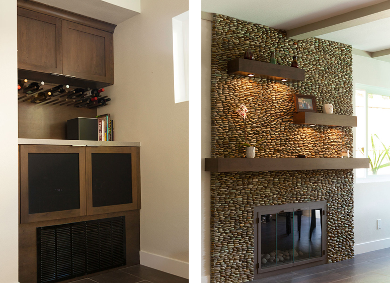 Bar-and-fireplace-remodel