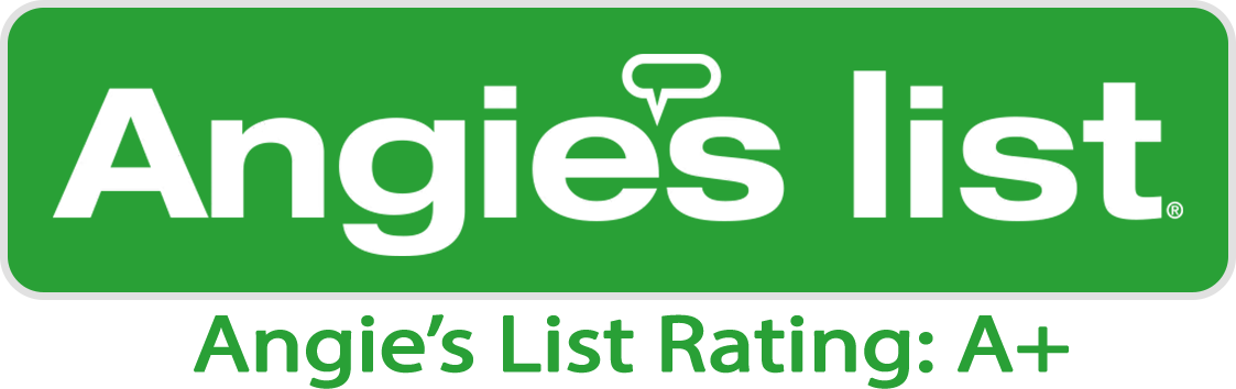 Westside Remodeling - Angies list Reviews