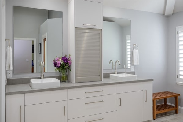 Bathroom Remodeling In Oak Park CA