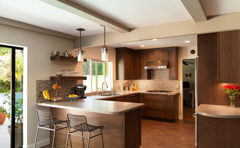 Kitchen Remodeling Thousand Oaks Property Endearing Premier Thousand Oaks Kitchen Remodeler  Trusted For 30 Years Design Inspiration