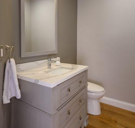 Bathroom Remodels Portfolio Westside Remodeling - Bathroom remodel thousand oaks