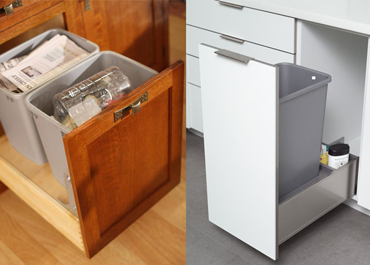 kitchen cabinet must haves 5 storage solutions every kitchen must westside 19180