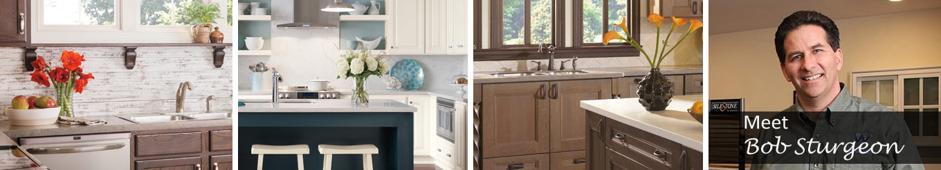 Finding The Love For Your Kitchen… Again! – Free Remodeling Seminar