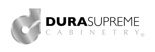 dura_supreme_cabinetry_logo